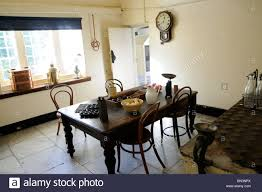 House And Garden Kitchens National Trust Property Kitchen Interior Como Historic House And