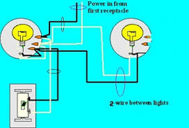 wiring double pole light switch diagram images light switch wiring diagram furthermore light switch wiring diagram