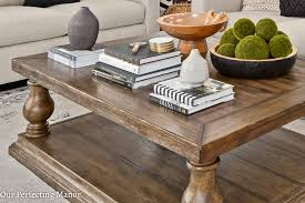 the best coffee table books for home
