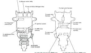 1997 honda accord lx stereo wiring diagram radio wire colors how to 2003 honda accord stereo wiring harness 2000 color codes radio diagram new car diagrams di