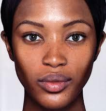 faces without makeup people without makeup mugeek vidalondon