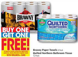 Printable Coupons and Deals – Quilted Northern Printable Coupons & Quilted Northern Rite Aid Matchup Adamdwight.com
