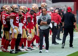 The new york jets reached an agreement in principle with san francisco 49ers defensive coordinator robert saleh to hire him as their head coach. 49ers Will Get Draft Capital If Saleh Gets Jets Coaching Job The Sacramento Bee