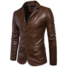 <b>ZYFG Free</b> Men's Long Sleeve T shirt men Casual patchwork color t ...
