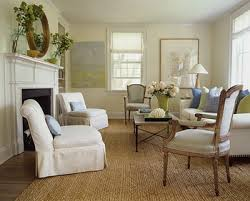 french country living room furniture. Brilliant Living French Country Living Room Furniture With Rooms Inspirational O