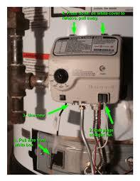 wiring diagram whirlpool hot water heater wiring diagram Whirlpool Water Heater Wiring Diagram wiring diagram whirlpool hot water heater whirlpool water heater wiring diagram whirlpool hot water heater wiring diagram