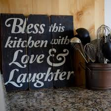 love wooden led light up wall plaque