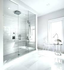 ceramic tile bathroom floor white porcelain tile bathroom floor granite floor tiles ceramic tile bathroom shower