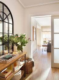 c mo elegir los colores para pintar tu casa casas interiores blancos 20 decorar con estilo
