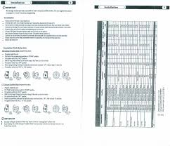 stereo wiring diagram 2006 jeep liberty stereo 2002 jeep liberty wiring diagram solidfonts on stereo wiring diagram 2006 jeep liberty