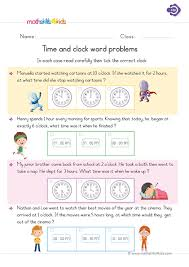 This makes it easier to progressively teach kids the phonics and sounds they need to. First Grade Math Worksheets Pdf Free Printable 1st Grade Math Worksheets