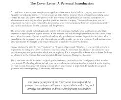 Breathtaking Attorney Cover Letter Photos Hd Goofyrooster