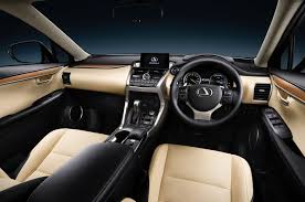 2018 lexus gs.  lexus 2018 lexus gs 350 f sport interior photos on lexus gs