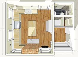 kitchen plans butler s pantry vibes