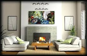 buy framed wall art online