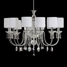 ceiling lights chandelier large globe chandelier all glass chandelier lighting glass art blown glass