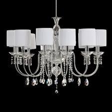 chandelier large globe chandelier all glass chandelier lighting glass art blown glass chandelier