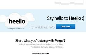 Pingly Your Communication Hub Regarding Heello Login Heello Login