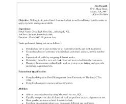 Night Auditor Job Description Resume Impressive Front Desk Resume Sommelier Free Samples Hotel 77