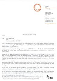 Pcn Nw Ltd County Court Fightback Forums