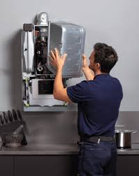 boiler service in gateshead annual