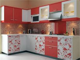 Kitchen With No Upper Cabinets Kitchen Room 2017 Kitchen Island For Small Kitchens Photos