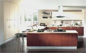 mini kitchen island awesome kitchen cabinets and islands unique best kitchen island counter