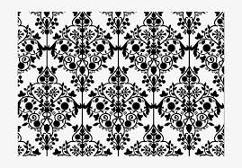 Damask Pattern Free Damask Png Picture Damask Pattern Free Transparent Png 700x490