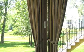 outdoor patio curtains canada dsc outdoor ds amazing outdoor