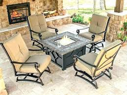 costco outdoor table furniture in backyard furniture outdoor furniture outdoor sectional furniture outdoor furniture patio furniture costco outdoor table