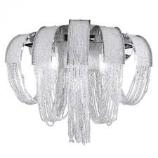 <b>Бра Crystal Lux HEAT</b> AP2 CRYSTAL купить в интернет-магазине ...