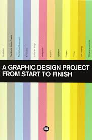 How To Start A Design Project A Graphic Design Project From Start To Finish Index Book