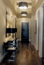 gorgeous design home. Picture 2214 Gorgeous Design Hallway And Corridor Architecture Home