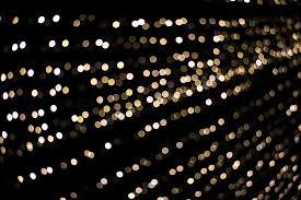 Different Types Of Led Lights Led Lighting Types Of Led Lights Common For Backlit Graphics