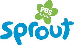File:PBS Kids Sprout logo.svg - Wikimedia Commons