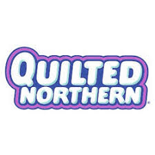 Quilted Northern Coupons - Top Offer: $2.00 Off &  Adamdwight.com