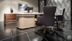 office worktop. Office Worktop. Giorgetti Tycoon Desk Worktop .
