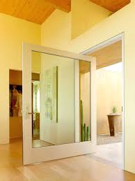modern glass entry doors. Modern Glass Front Door Entry Doors Frosted Stained . O