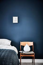 dark blue bedroom walls. Get 20+ Dark Blue Bedrooms Ideas On Pinterest Without Signing Up . Bedroom Walls