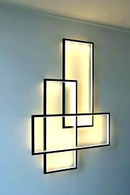light up words for wall decorative tea light wall art decor s up letters wall lights light up words for wall