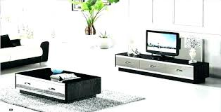 coffee table and tv unit set full size of stand cozy great