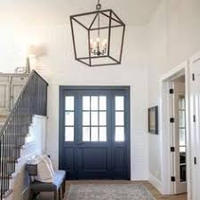 268 Best | farmhouse DOORS | images in 2019 | Doors, Home decor ...