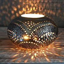 moroccan inspired lighting. Image Of: Silver Moroccan Lamp Inspired Lighting