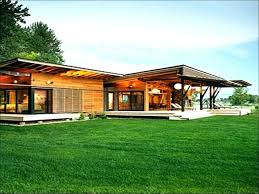 rambler house ranch rambler style house french house plans ranch rambler  style home ranch addition floor