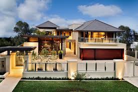 Image result for Home Builders Brisbane
