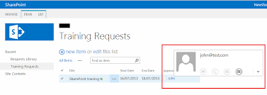 Form Library Sharepoint 2010 Choosing Between Infopath Form Library And Infopath List Form