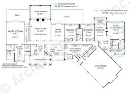 multigenerational house plans mother in law suite stanton homesh multigenerational guest images beach detached suite full