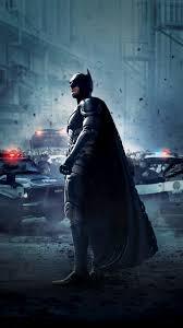 Christian Bale Batman Wallpapers ...
