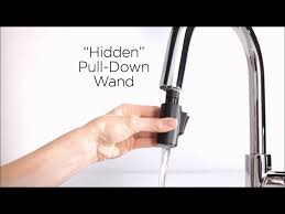 Brizo Kitchen Faucet Reviews Brizo Solna Kitchen Collection Buy Now At Efaucets Youtube