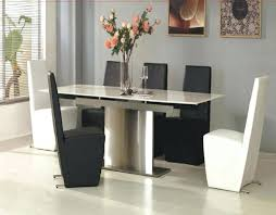 contemporary kitchen furniture. Small Contemporary Kitchen Tables The Perfect Picture Top Rated Fantastic  Awesome Sets Cool Gallery Ideas Of . Furniture